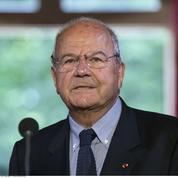 Affaire Fillon: Marc Ladreit de Lacharrière mis en examen