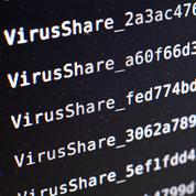 Cyberattaque : un jeune britannique a stoppé la propagation du virus