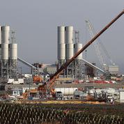 Politique énergétique, nucléaire: la continuité dans l'ambiguïté