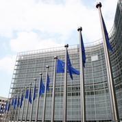 Libre-échangisme ou protectionnisme ponctuel: quelle économie pour l'Europe?