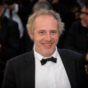 Arnaud Desplechin: «Marion Cotillard ne cesse de s'inventer à chaque film»