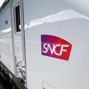 Les Chibanis demandent 628 millions d'euros à la SNCF