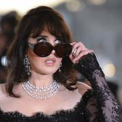 Isabelle Adjani : ses souvenirs les plus défrisants de Cannes
