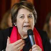 Législatives : Lepage «ulcérée» par les «prétentions» de Bayrou