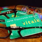 Le projet encore flou de Macron d'instaurer trois contrats types de complémentaire santé