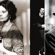 Cannes 2017 : les grands films ne remportent pas forcément la Palme