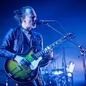 Thom Yorke de Radiohead va composer la bande originale d'un film d'épouvante