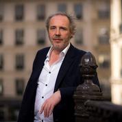 Arnaud Desplechin: «Mon film est une débauche de fictions»