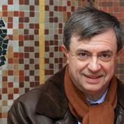 Législatives : le maire LR du VIe arrondissement de Paris défie NKM