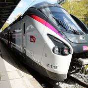 SNCF : les syndicats réclament une table ronde sur les risques psychosociaux