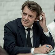 Non-cumul : Baroin choisit Troyes au détriment du Sénat