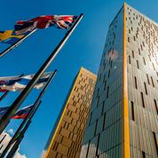 Europe: pas de traité commercial sans vote des Parlements