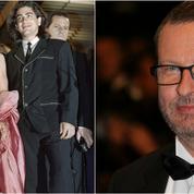 Cannes 2017 : scandales et révolutions au Palais