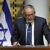 Consternation en Israël après les indiscrétions de Donald Trump