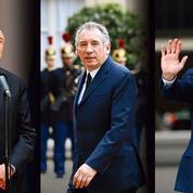 Gouvernement : Macron en marche vers la droite