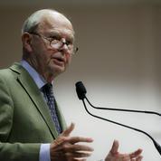 Le mentor d'Edouard Philippe regrette son arrivée à Matignon, une «erreur politique»