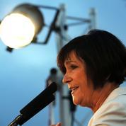 Législatives : à Marseille, la socialiste Marie-Arlette Carlotti jette l'éponge