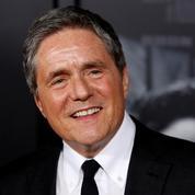 Mort de Brad Grey, producteur des Sopranos et ancien président de la Paramount