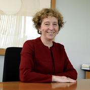 Plans sociaux, réforme du Code du travail... les dossiers chauds qui attendent Muriel Pénicaud