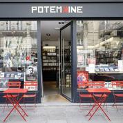 Les 6 libraires de cinéma à Paris