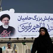 Présidentielle iranienne : la République islamique peut-elle se réformer ?