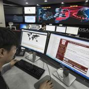 Cyberattaque : le logiciel «Adylkuzz» infecte les PC pour gagner de l'argent