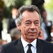 Canal+ soigne son image à Cannes