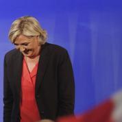 Jean-Yves Camus: «Sans une stratégie d'union des droites, le FN est loin du pouvoir»