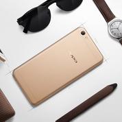 Comment Oppo est devenu la nouvelle star des smartphones chinois