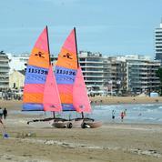 Contrats de concession : ce que la plage de La Baule dit de la France