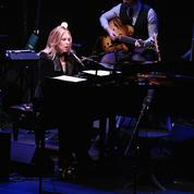 Diana Krall: «Je ne suis pas vraiment une chanteuse de jazz»