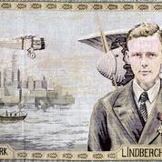 Lindbergh : son arrivée triomphale au Bourget (1927)