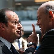 Législatives: Jean-Marie Le Guen n'est pas candidat à sa réélection