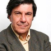 Jacques Sapir: « Souverainismes social, politique et identitaire peuvent se réconcilier»