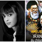 Élections présidentielles en Iran: une politique en voie de sécularisation?