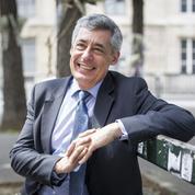 Législatives : Henri Guaino défie NKM à Paris