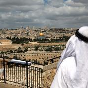 Est-il encore possible de diviser Jérusalem?