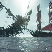 Pirates des Caraïbes 5 ,entre héritage et émancipation