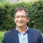 Gérard Michaut, un exploitant agricole «très nature» à l'Agence Bio
