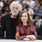 Cannes 2017: avec Happy end ,Michael Haneke rate son Festival