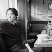 Cannes 2017 : douceurs asiatiques
