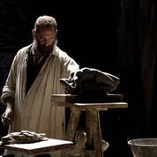Vincent Lindon: «Rodin n'a peur de rien»