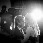 La photo du jour à Cannes: l'étreinte de Nicole Kidman et Keith Urban