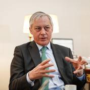 Christian Noyer : «Après le Brexit, il est encore temps pour Paris de convaincre»