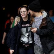 Attentat de Manchester : «Pourquoi prendre pour cible des enfants?»
