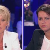 «Bobard, mensonge, rumeur»... Stop aux Fake news!