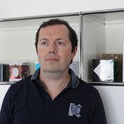 La Manufacture Française de Bougies entretient la flamme du luxe