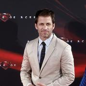 Justice League :le réalisateur quitte le tournage après le décès de sa fille