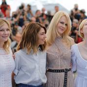 Les Proies de Sofia Coppola envoûtent le Festival de Cannes