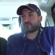 Vers la lumière :Ibrahim Maalouf évoque son travail «pas évident» avec Naomi Kawase